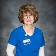 Carol Blobaum, RN