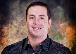 Rick Blatny, Jr., MD
