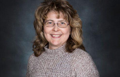 Karie Buchli
