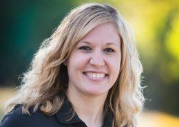 Megan Vales, OTR/L, CLT