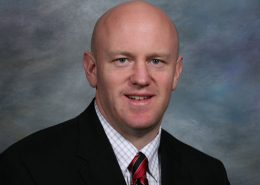 Steven J. Volin, MD
