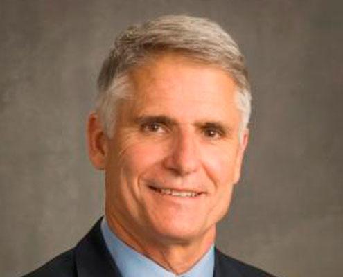 Vince Sutton, MD