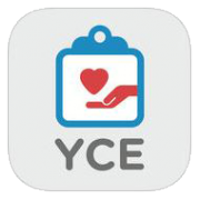 Download the YourCareEverywhere app