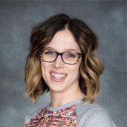 Melissa Bennett, RN, MDS Coordinator